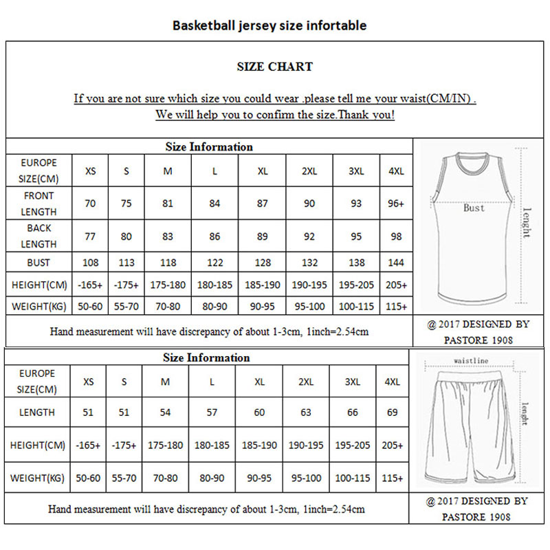 a40b1531b93 pastore1908 mens basketball jersey suit quick dry breathable running sports  jersey shorts Personalise custom jersey pattern308AB-in Basketball Jerseys  from ...
