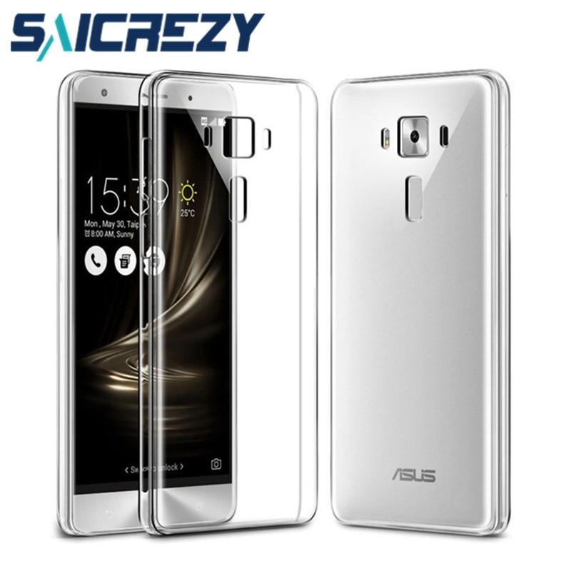 best zenfone 3 ze552kl 5 2 list and get free shipping - 9bei7nbd