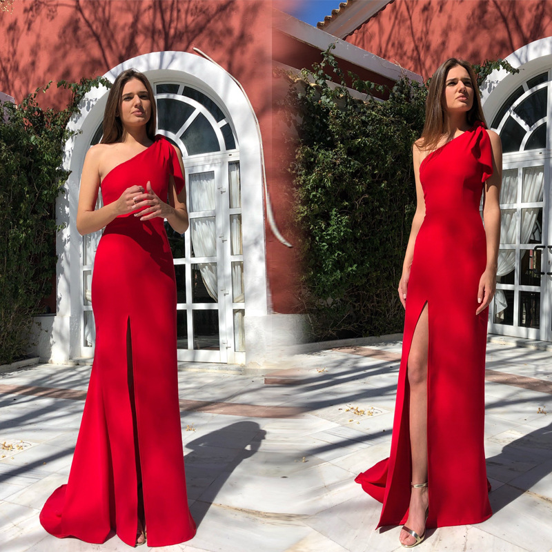 de554fb9bf87 2019 Europa y los Estados Unidos de verano de las nuevas mujeres Amazon  modelos de explosión de un ...