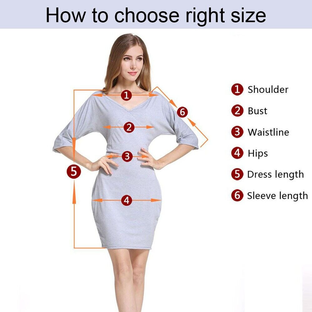 Women Sling Dress Spaghetti Solid Short Dress Sleeveless Dress Casual Slips Under Dress Sexy Ladies Vestido Ropa Mujer