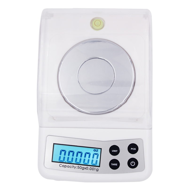 Cheap electronic digital jewelry scales