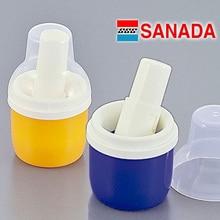 Мини-заказ $ 20 ( заказ ) Sanada выпечки инструменты нефть кисти омлеты пышка небольшой кисти