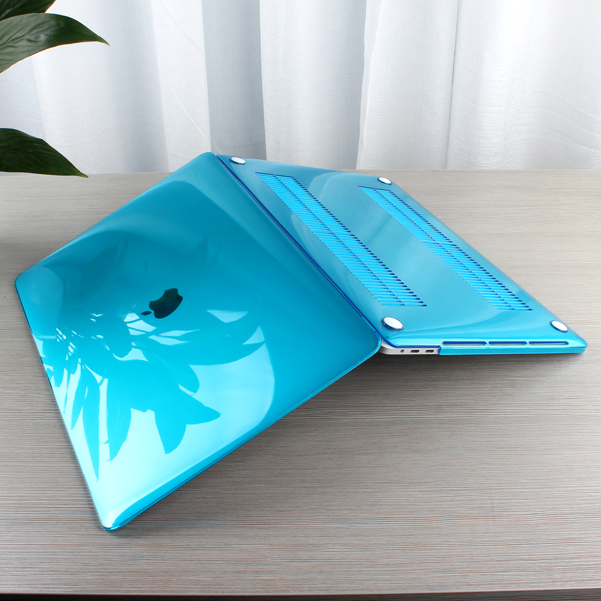 Colorful Crystal Case for MacBook 70