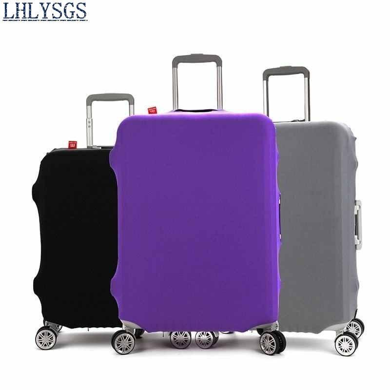 Online Get Cheap Lightweight Luggage Brands -Aliexpress.com ...