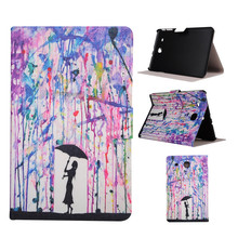 Tablet Case Cover For Samsung galaxy Tab E 9.6 T560 9.6′
