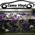 Nero Viola Grigio Digitale Pellicola Del Vinile Pixel Camouflage Car Wrap Sticker Film ORINO Adesivo Digitale Per Il Veicolo Wrapping Stagnola