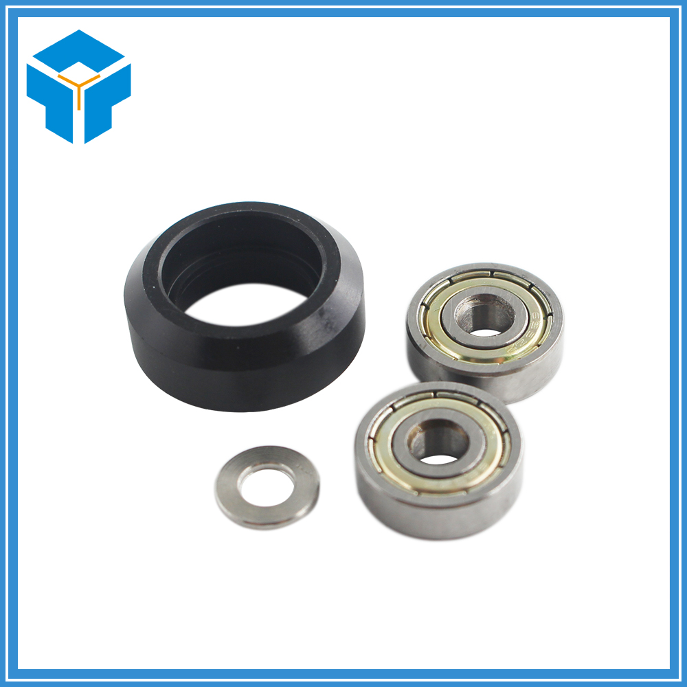 best top bearing wheel diy brands and get free shipping - 8bc3nfl5