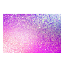Laeacco Glitters Light Bokeh Colorful Photocall Photography Background Customized Photographic Backdrops For Photo Shooting Kid