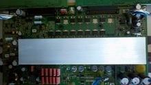 TNPA3543 For Panasonic Plasma TV SC Board