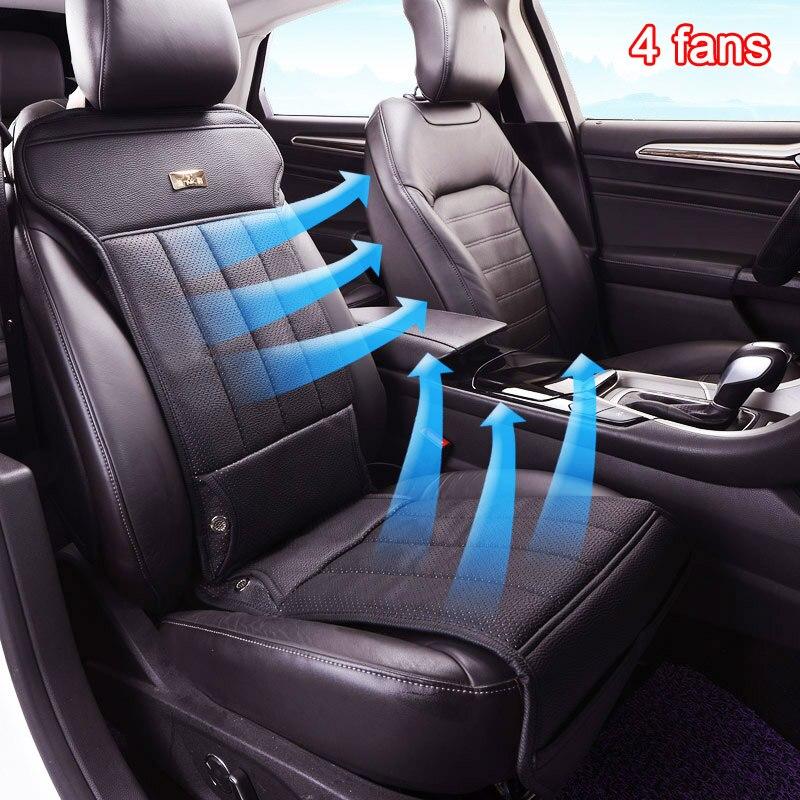 охлаждения автомобиля недостатков сиденья jettas чемодан куб. см плюшевые семимильными шагами тары подушка охлаждения, вентилятор автомобильные чехлы на сиденья
