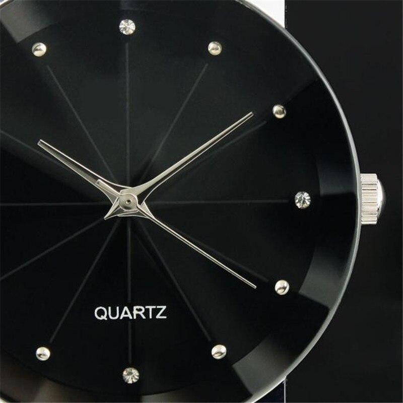 Watch Watches (8)