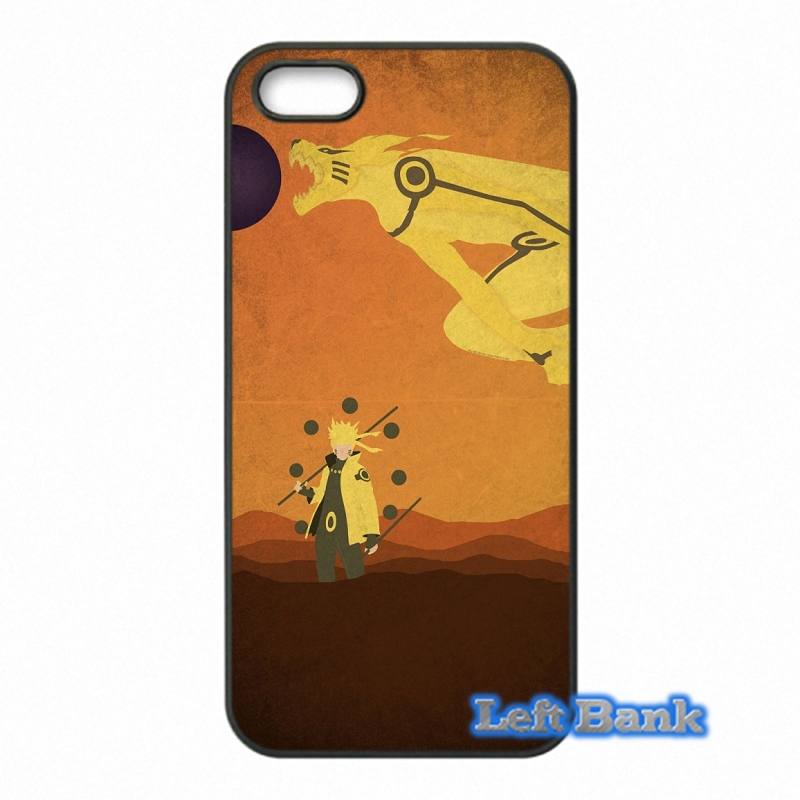 Hinata Itachi Uciha Akatsuki Naruto Phone Cases Cover For
