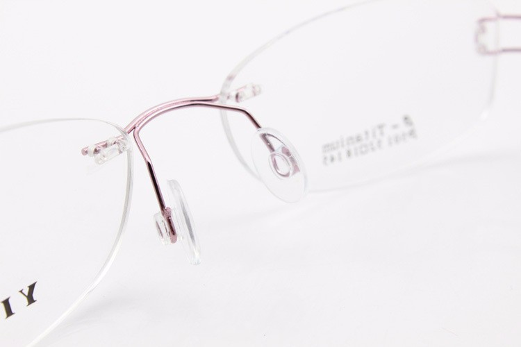 rimless glasses (2)