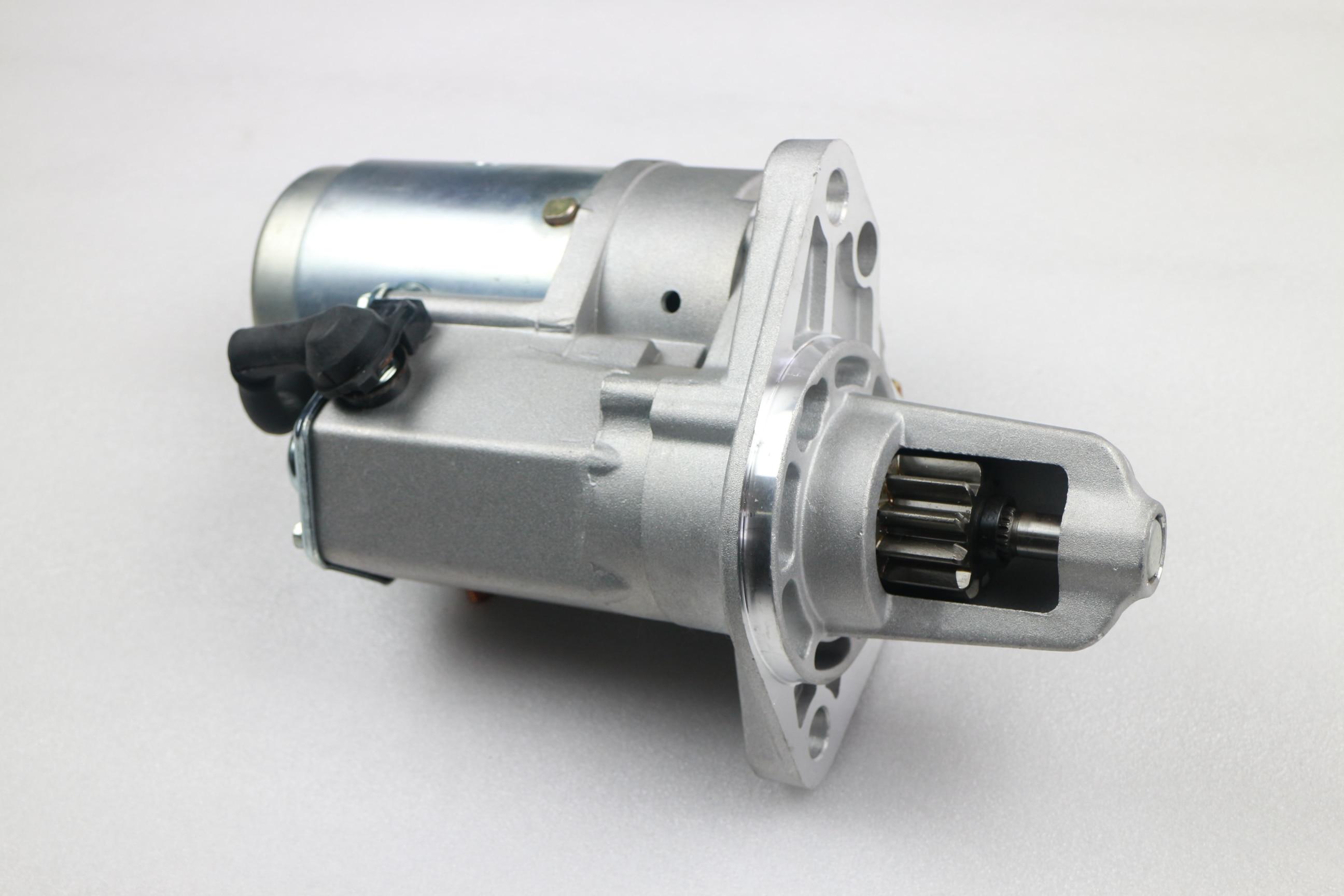 Camshaft FOR KIA J2 2.7L DIESEL K2700 Pregio