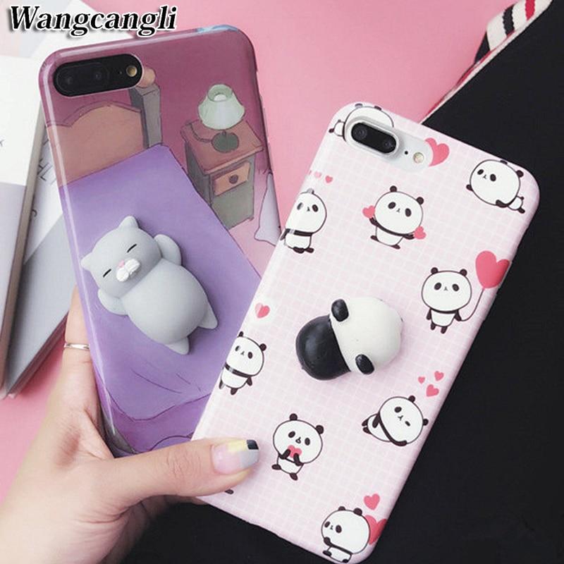Squishy Unicorn Phone Case : ??????? ??????? ? ?????? ??????? ??????? ???????? ?? ????? ?? AliExpress