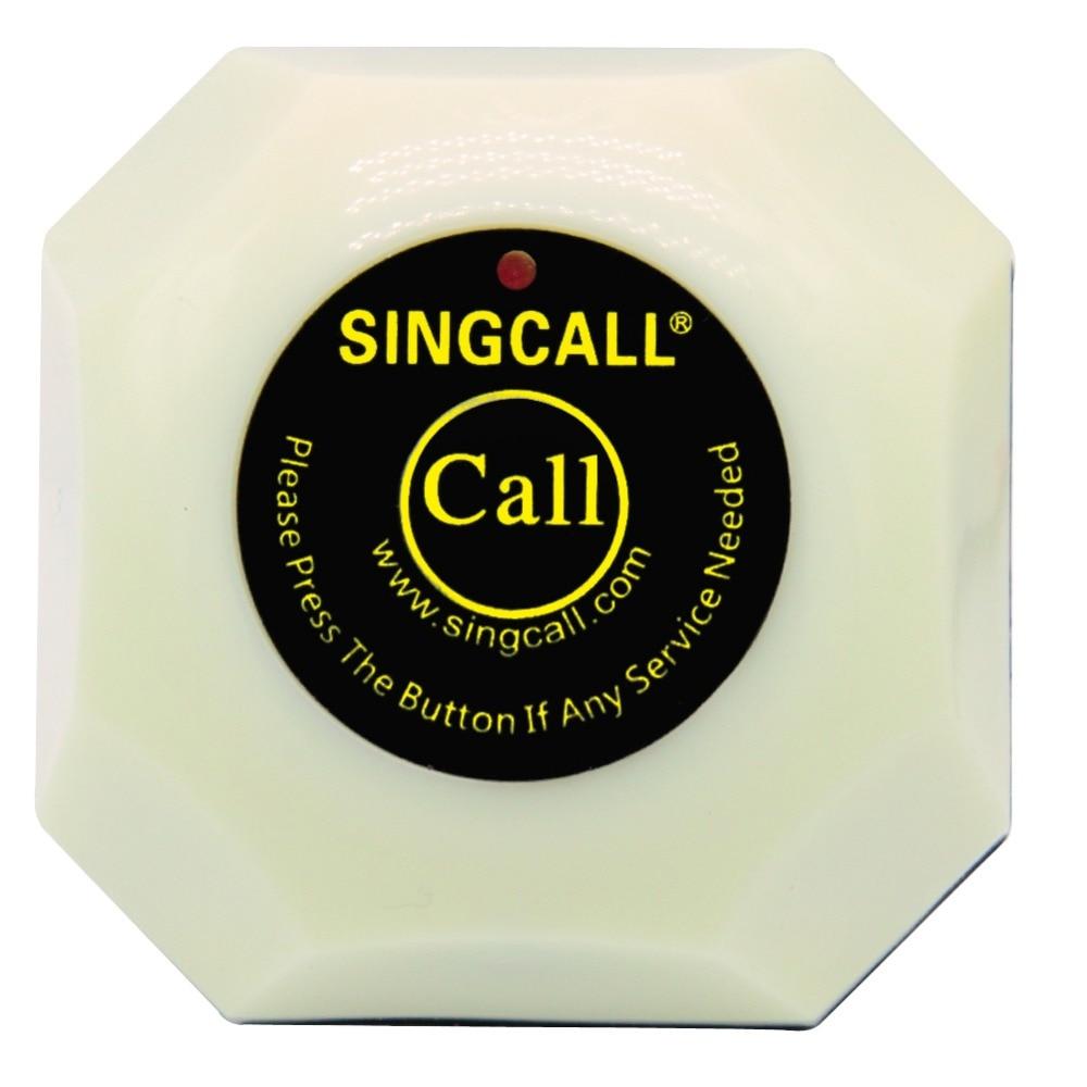 singcall.siz simsiz zəng sistemi, garson zəng sistemi, zəng - Ofis elektronikası - Fotoqrafiya 3