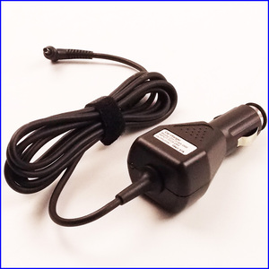 Image 5 - 19V 2.37A Laptop Car DC Adapter Charger For Acer Spin 3 SP315 51,Spin 5 SP513 51 SF514 51,Swift 1 SF114 31,Swift 3 SF314 51