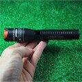 Ftth kits10MW красным светом лазера волоконно-оптический кабель тестер пластика визуальная дефектоскоп проверки оптической мощности мете для 10 км