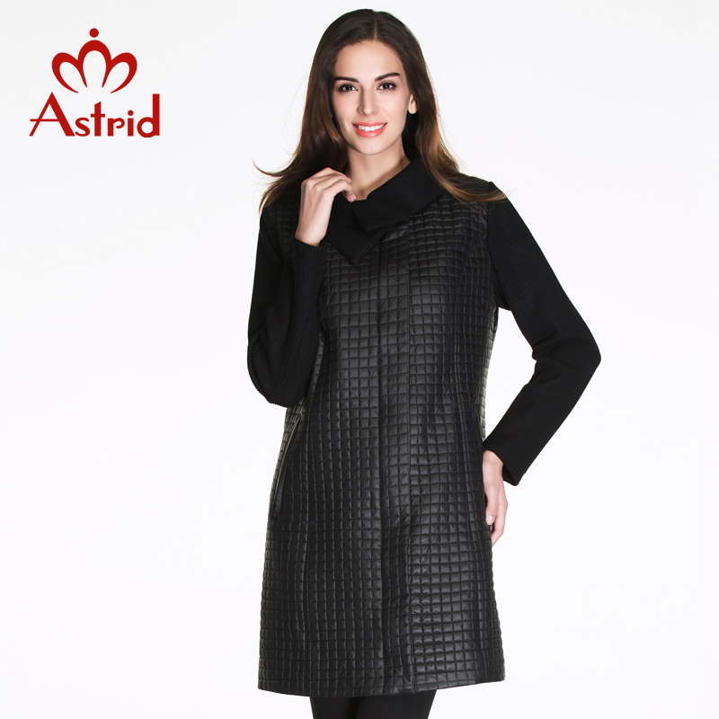 Online Get Cheap Womens Winter Jackets -Aliexpress.com | Alibaba Group