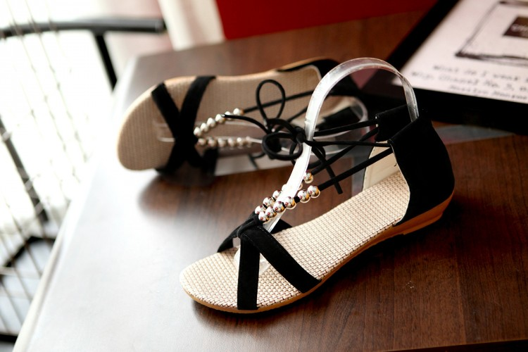 falt Chaussure Ultimo Dollar 16