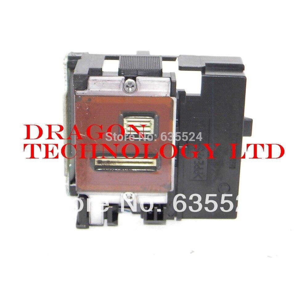 Tête d'impression QY6-0068 tête d'impression originale et reconditionnée pour imprimante Canon accessoire imprimante ip100