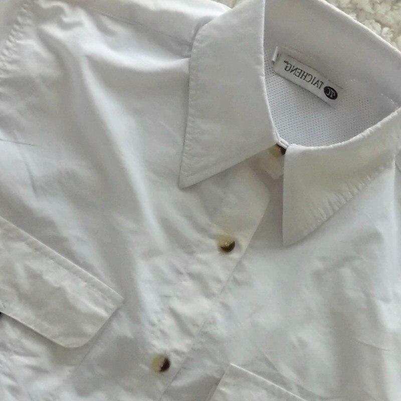 Мужская рубашка Camisa masculina Camisas hombre Мужская рубашка Chemise home Camiseta Мужская рубашка с длинным рукавом Camisa hombre 2018