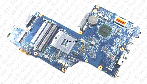 H000052590 for Toshiba Satellite C855 C850 laptop motherboard Intel HM77 HD4000 DDR3 Free Shipping 100% test ok new h000041510 laptop motherboard for toshiba satellite c870 l870 17 3 7610m hd4000 ddr