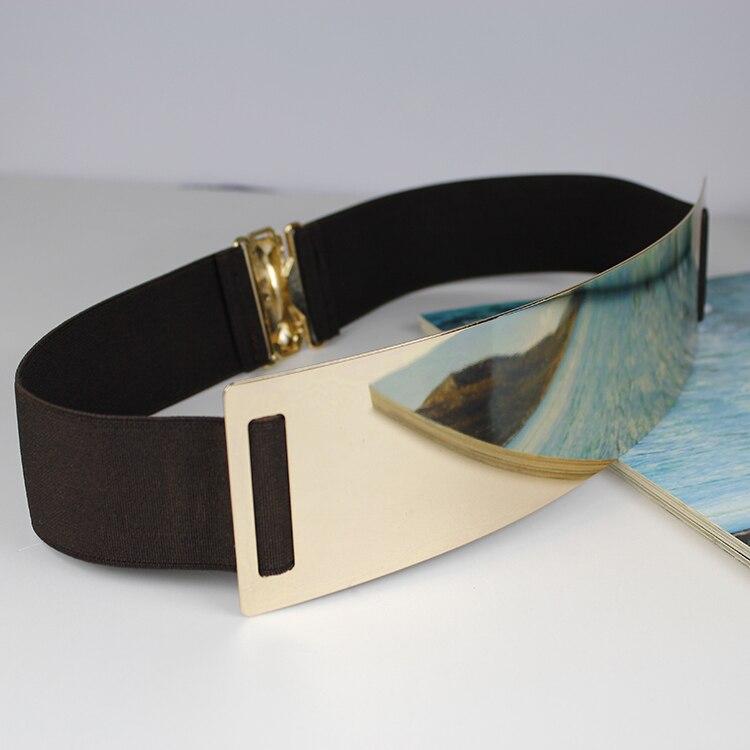 belts Sexy wide women