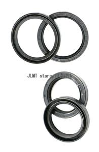 Oil seal mm 28* 38 39 5 9 40 10 40.5 40.8 7 28 41 8