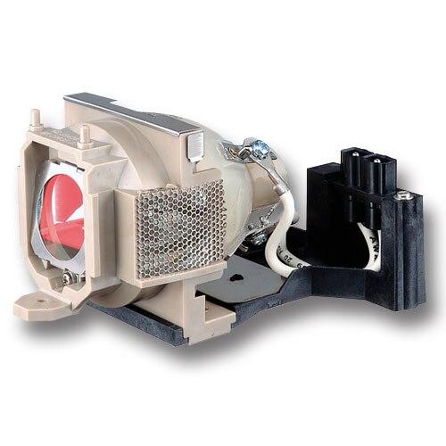 Здесь можно купить  Free Shipping  Compatible Projector lamp for BENQ PB8140 Free Shipping  Compatible Projector lamp for BENQ PB8140 Компьютер & сеть