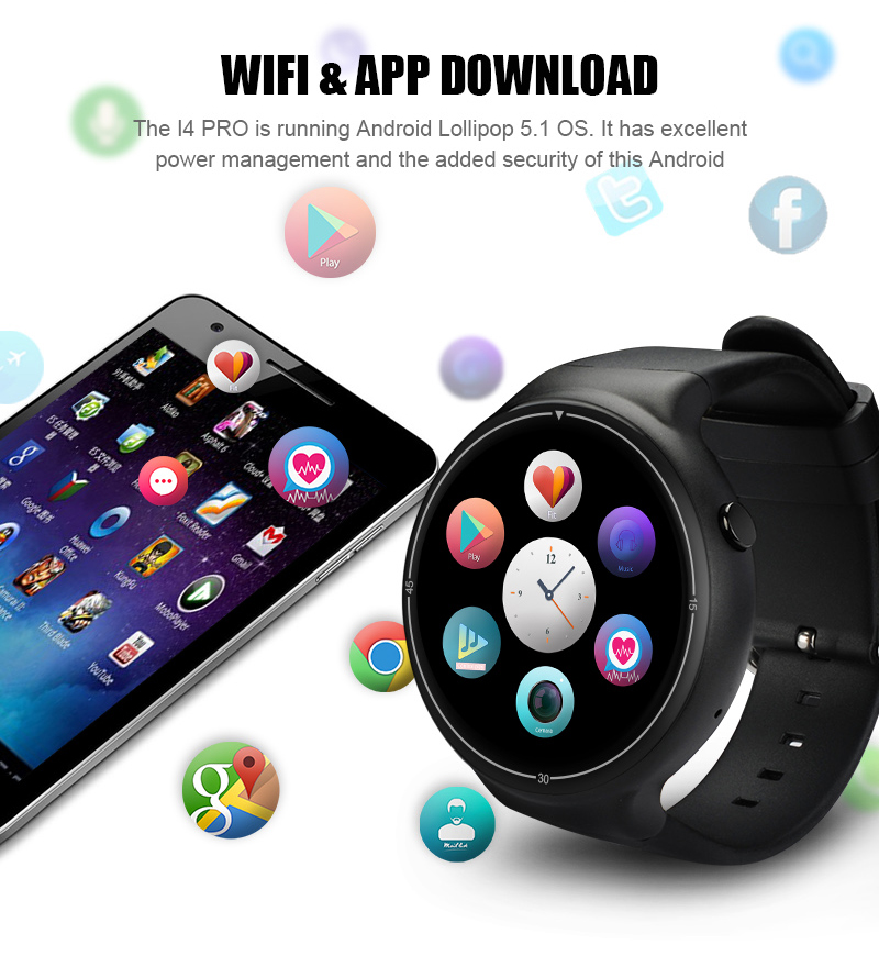 smartwatch android I4-1_09