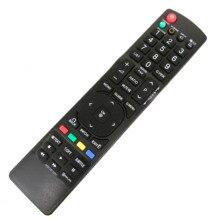 Новый дистанционный пульт AKB72915207 для LG светодиодный ЖК дисплей Смарт ТВ AKB72915238 AKB73615309 AKB72914208 AKB73275605 AKB72915211 AKB72915217
