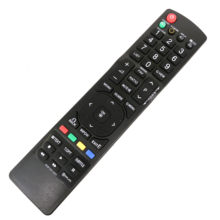 Nieuwe Afstandsbediening AKB72915207 Voor Lg Lcd Led Smart Tv AKB72915238 AKB73615309 AKB72914208 AKB73275605 AKB72915211 AKB72915217
