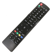 New remote control AKB72915207 For LG LED LCD Smart TV AKB72915238  AKB73615309 AKB72914208 AKB73275605 AKB72915211 AKB72915217