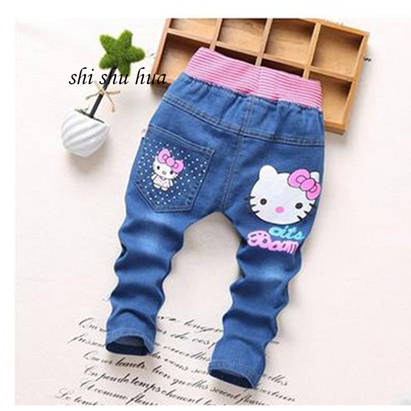2017-spring-and-autumn-season-childrens-clothing-fashion-jeans-cartoon-printing-2-5-years-old-boys-and-girls-clothes-kids-pants-4