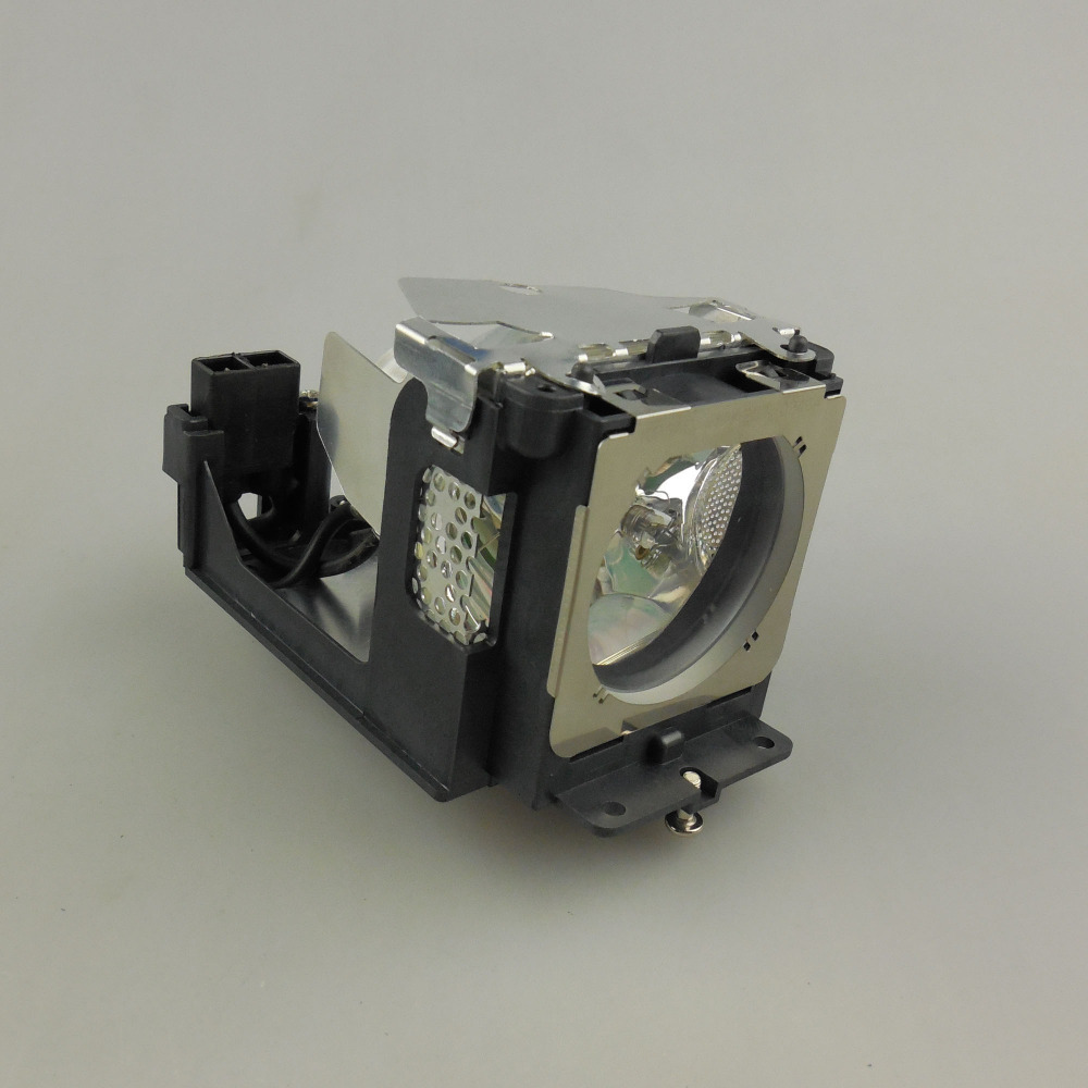 Replacement Projector Lamp POA-LMP103 for SANYO PLC-XU100 / PLC-XU110 / PLC-XL50 (1st Gen) Projectors compatible projector lamp bulbs poa lmp136 for sanyo plc xm150 plc wm5500 plc zm5000l plc xm150l