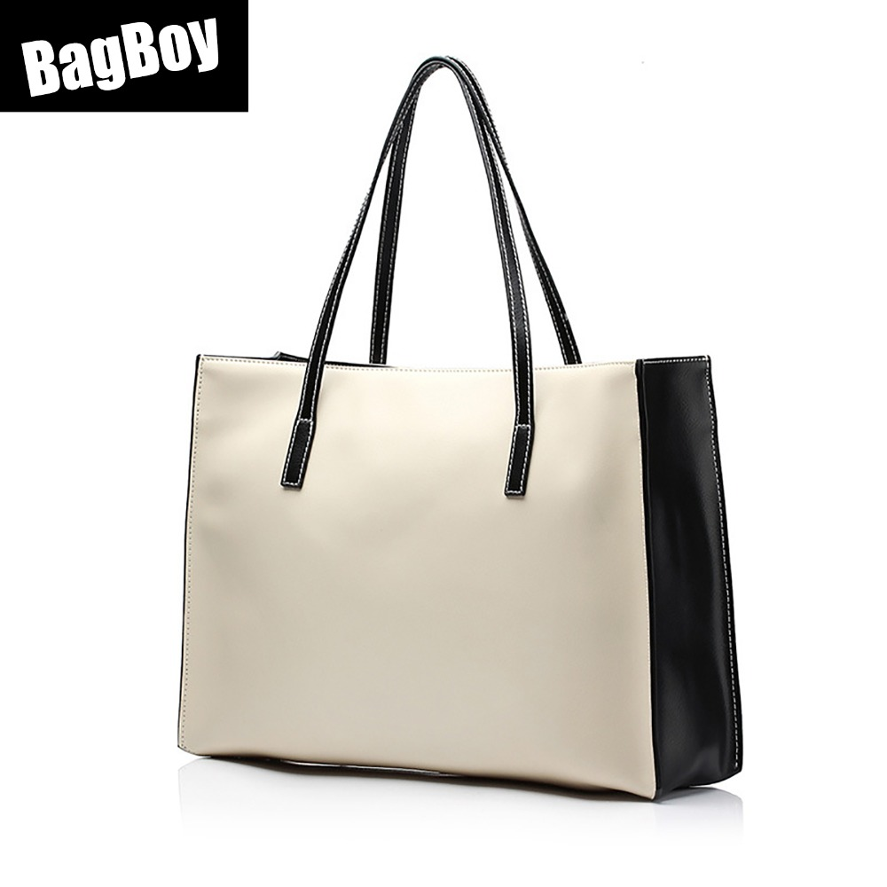 BagBoy Purses And Handbags,Leisure Leather Shoulder Bag,Luxury Fashion Hand Bag,Large Capacity Crossbody Bag For Women,HandbagBagBoy Purses And Handbags,Leisure Leather Shoulder Bag,Luxury Fashion Hand Bag,Large Capacity Crossbody Bag For Women,Handbag