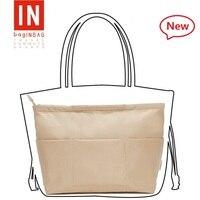 New 2017 Portable Purse Bag Purse Organizer For Brand Handbag