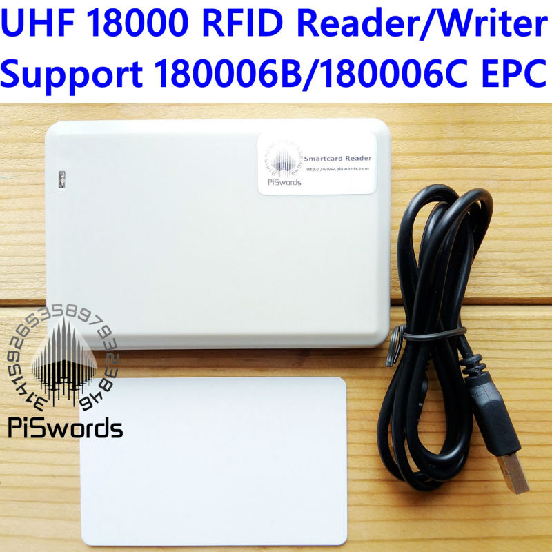 top 10 largest uhf rfid reader list and get free shipping - bbcbmafh