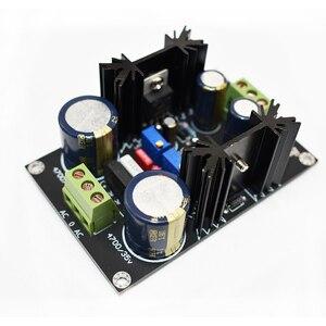 Image 5 - Lusya ES9038 Q2M DAC DSD Decoder Ondersteuning IIS DSD Coax Fiber ingang 384KHz DOP met OLED D5 001