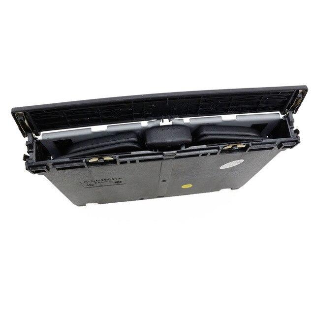 Support de verre avant pliable VW | Pour voiture VW Golf Jetta Bora MK4 GTI R32 1J0 858 8P0 601 995B 6PS
