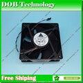 For Dell Y4574,NN495,D8794,YK550, Optiplex 210L 320 360 330 380 520 620 740 745 755 760 case fan, PV123812DSPF 12V