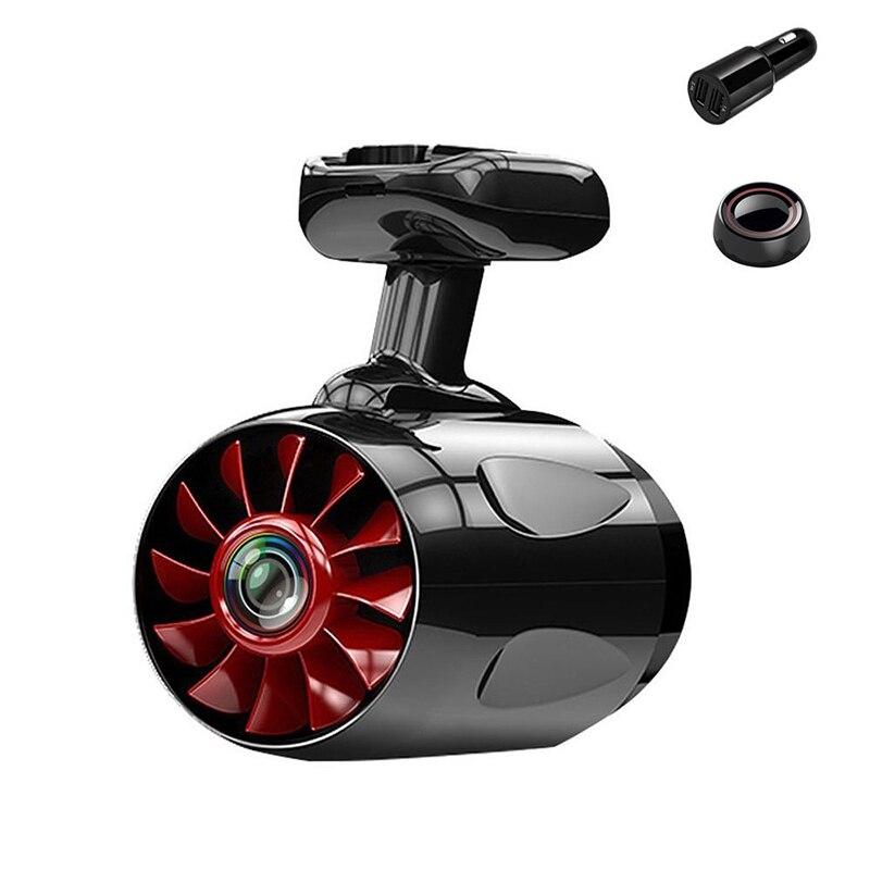 Voiture Caméra Dashcam Full HD 1080 P Vidéo Registrator Enregistreur G-capteur de Vision Nocturne Dash Cam dash cam New d'origine 1 S Mini