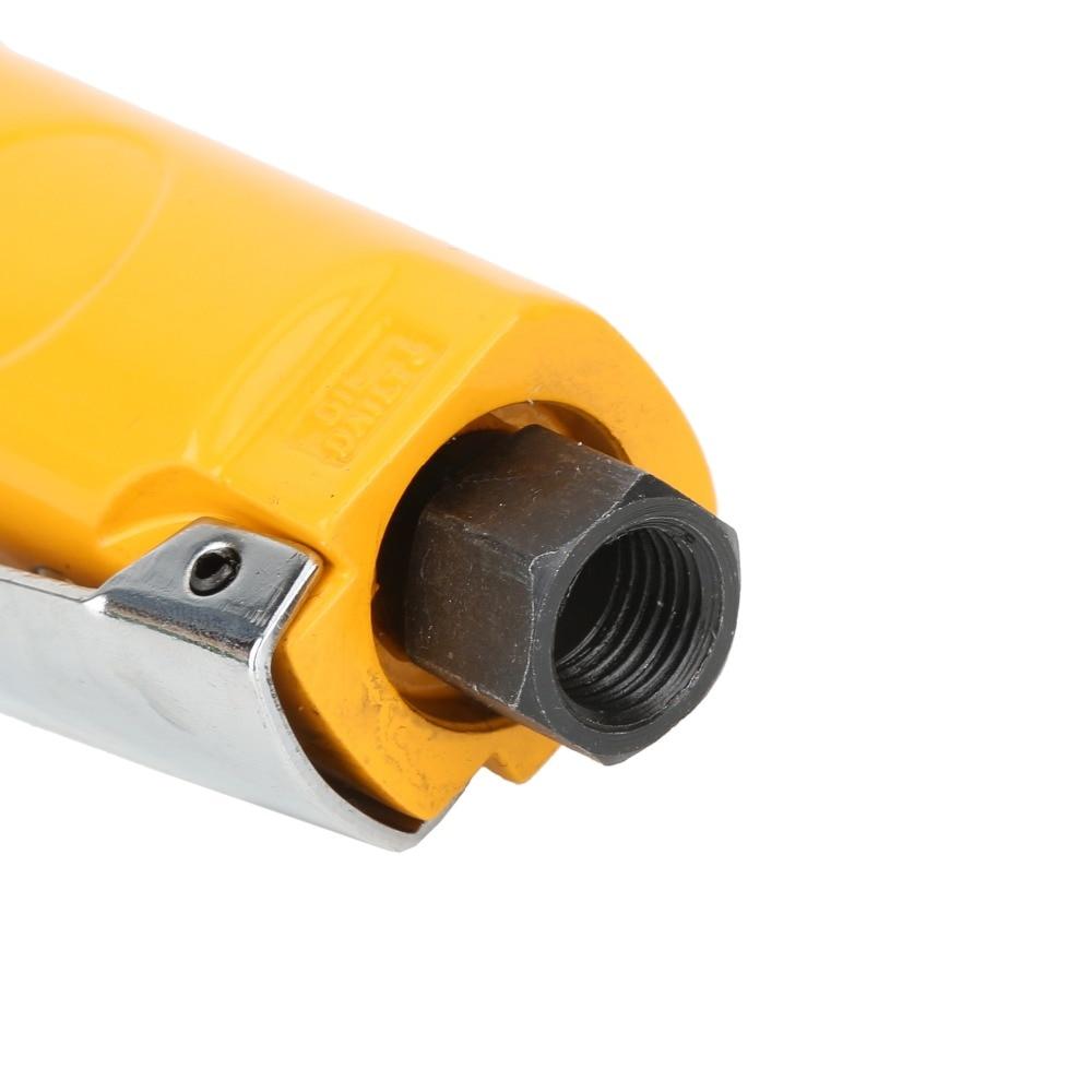 VALIANTOIN 1/4 '' pneumaatilise rattaga mutrivõtmega - Elektrilised tööriistad - Foto 5