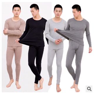 Online Get Cheap Winter Long Johns -Aliexpress.com | Alibaba Group