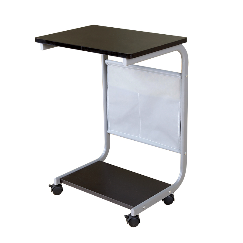 Simple Modern Desk desk sets for kids picture - more detailed picture about simple