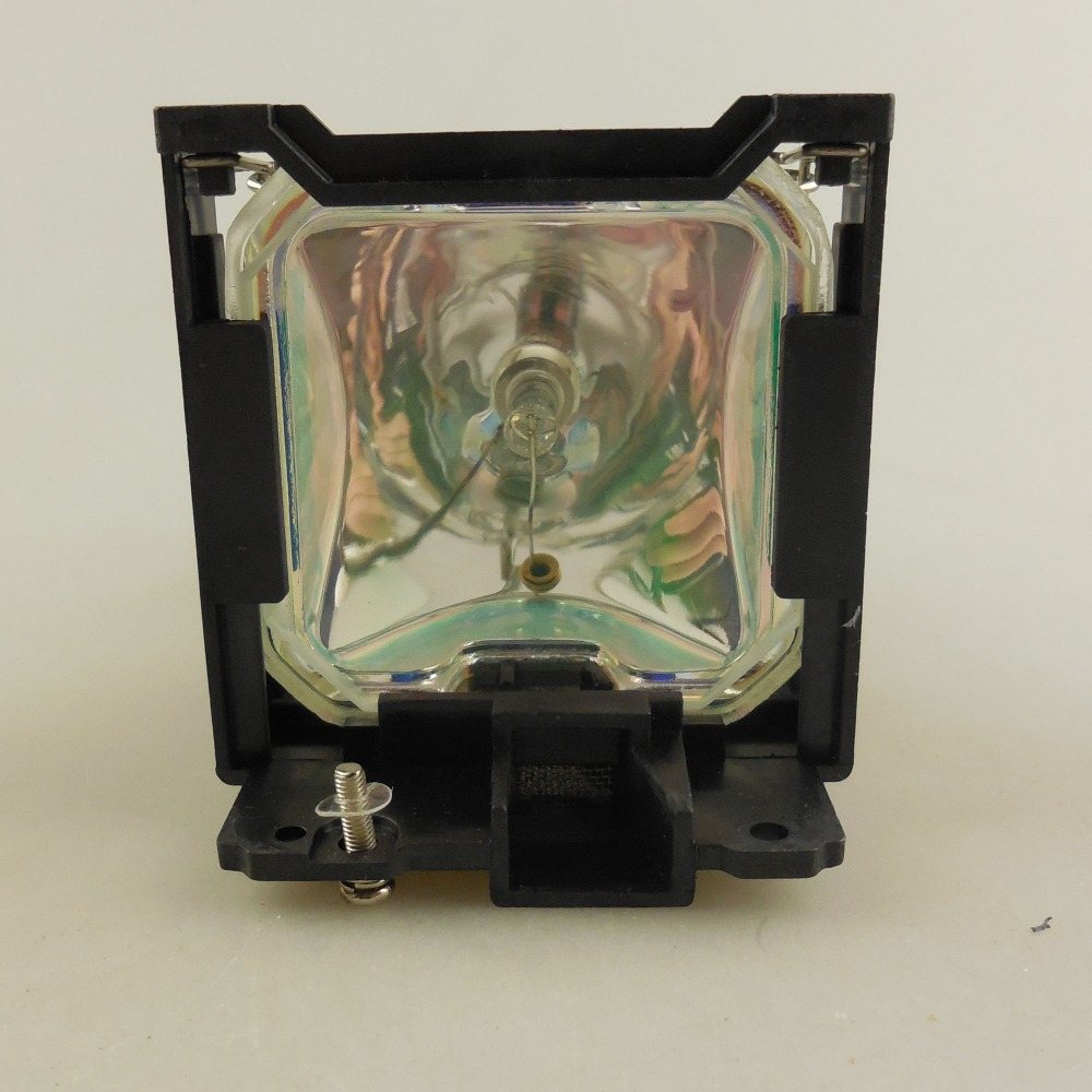 Projector Lamp ET-LA730 for PANASONIC PT-L520U L720U 730NTU L520E L720E L720NT L730NT with Japan phoenix original lamp burner projector lamp et lac75 for panasonic pt lc55u pt lc75e pt lc75u pt u1s65 pt u1x65 with japan phoenix original lamp burner
