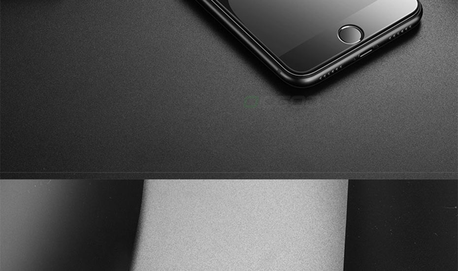 iPhone-8--5D--1_12