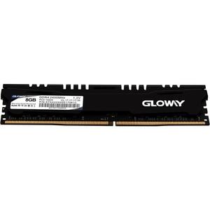 Image 4 - Оперативная память Gloway STK dimm ddr4 16 ГБ 8 ГБ 2400 МГц, ОЗУ для настольного ПК, пожизненная Гарантия