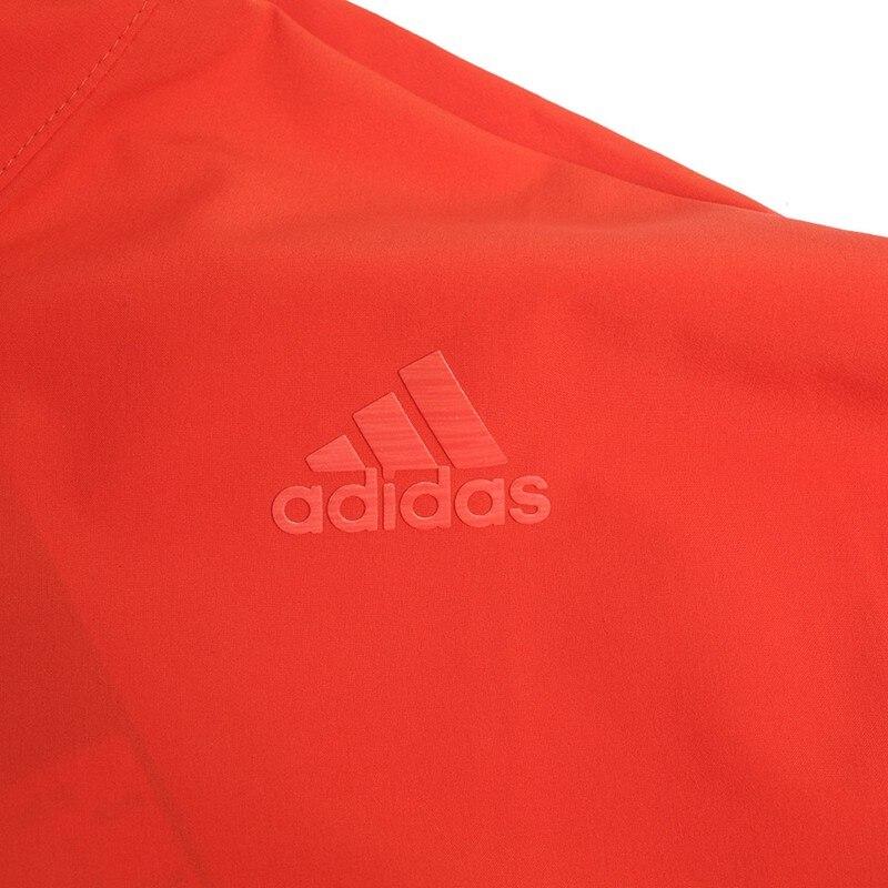 da59c26c9 Original New Arrival Adidas SN STM JKT Men s jacket Sportswear-in Running  Jackets from Sports   Entertainment on Aliexpress.com